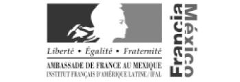 Embajada de Francia en México