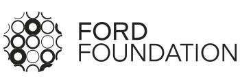 Fundación Ford