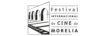 Festival Internacional de Cine de Morelia (Premium)