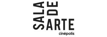 Sala de arte (Premium)
