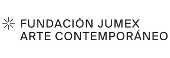 Fundación Jumex Arte Contemporáneo