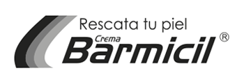Barmicil