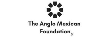 Fundación Anglo