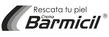 Barmicil (premium)
