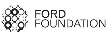 Fundación Ford (premium)
