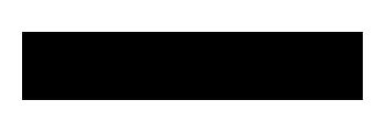 Cinépolis Klic (premium)
