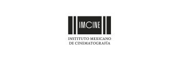 IMCINE (premium)