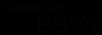 Fundación BBVA (premium)